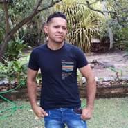 fernandom40104's profile photo