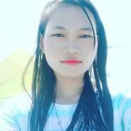 lann560488's profile photo