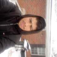 julioc119859's profile photo