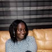 gina060872's profile photo