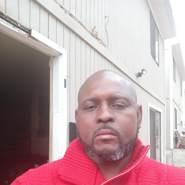 johno764351's profile photo