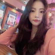 lina228229's profile photo