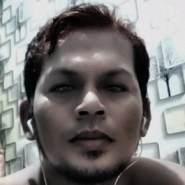 cmn5606's profile photo