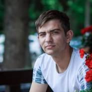 nikolay93360's profile photo