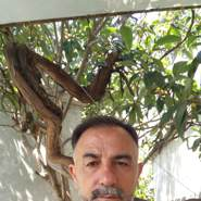 user_ivtrl95's profile photo