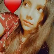 joselynv495432's profile photo