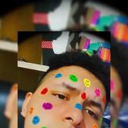 MauroFab13's profile photo