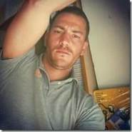 adrian579611's profile photo