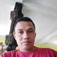 bayoa98's profile photo