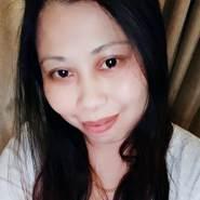 marjg74's profile photo