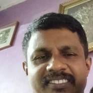 mahes151821's profile photo