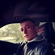 konstantind684123's profile photo