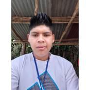 cristianm1835's profile photo