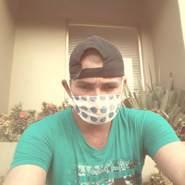 oseiasb342902's profile photo
