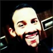 ghosth171673's profile photo