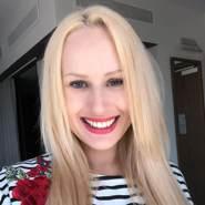 angelj186844's profile photo