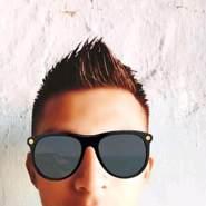 alexis145590's profile photo