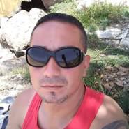 joselitom971258's profile photo