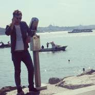beserCekli3's profile photo