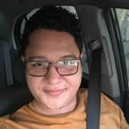 josuec716201's profile photo