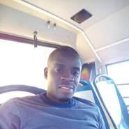 babacarsarrd's profile photo