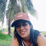 neia824's profile photo