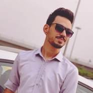 mrtd857472's profile photo