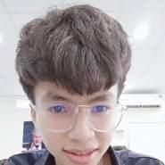 vut1603's profile photo