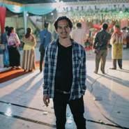 indras533160's profile photo