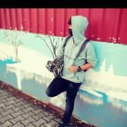 fazlik826700's profile photo