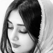 myr3406's profile photo