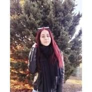dimitrak135359's profile photo