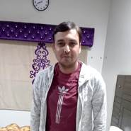 naeem357's profile photo