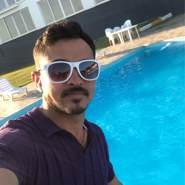 Sevgilim26's profile photo