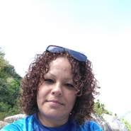 ivetteortiz1's profile photo
