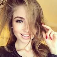 janine124789's profile photo