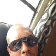 tirado937673's profile photo