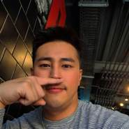 bangchoy967649's profile photo