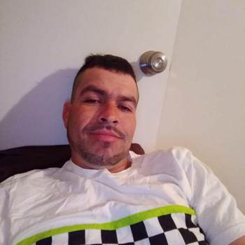 rogash885014_Delaware_Single_Male