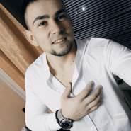 yurashch546486's profile photo