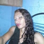 fabiolaf418029's profile photo