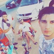 ismaili776767's profile photo