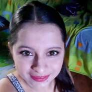 mariam266273's profile photo