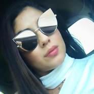angyaa's profile photo