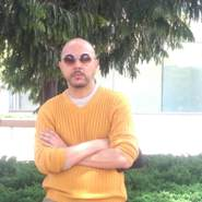 robin758572's profile photo
