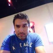 angelm1874's profile photo