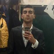 dzhavida637061's profile photo