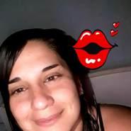claudiab945752's profile photo