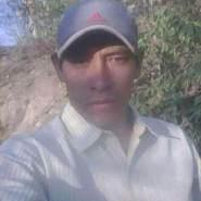 joseo481164's profile photo