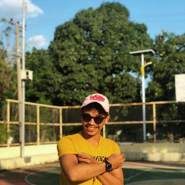indraa49941's profile photo